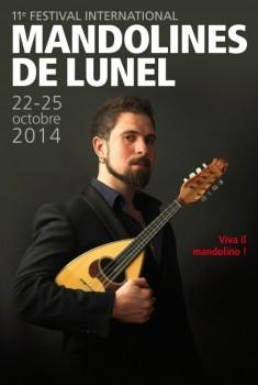 festival-mandoline-lunel-2014