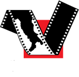 logo-festival-villerupt
