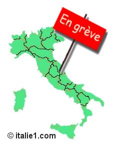 italie-greve-2