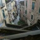 Voyage organisé à Naples 2015 : dernières inscriptions