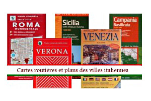Carte plan guide audioguide location coupe-file