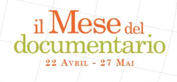 Mois du documentaire italien à Paris