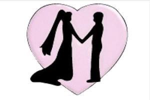 mariage en Italie se marier en Italie