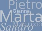 Généalogie italienne