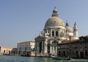 Noël à Venise Nouvel an à Venise Réveillon à Venise