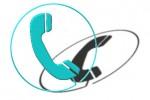 Téléphoner en Italie