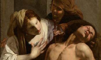 L'âge d'or de la peinture à Naples