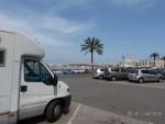 camping-car-en-italie-1