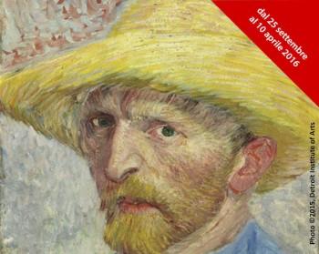 Exposition Des impressionnistes à Picasso à Gênes