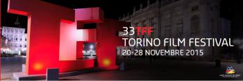 33e Torino Film Festival