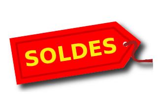 Soldes d hiver 2016 en italie - Soldes d hiver dates ...