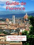 Livres sur l'Italie Guide de Florence