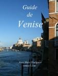 Livres sur l'Italie Guide de Venise