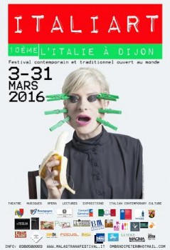 ItaliArt 2016