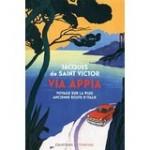 via-appia-saint-victor
