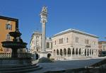 Italie tourisme en Italie