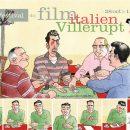 39e Festival du Film Italien de Villerupt 2016