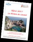 Séjour sur la Riviera 2017 téléchargement gratuit