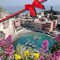 Séjour Riviera 2017