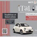 Italire 2017 semaine culturelle de l'Italie (57)