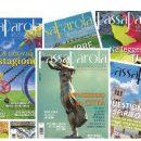 PassaParola revue italienne en France