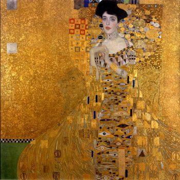 Klimt Experience à Milan