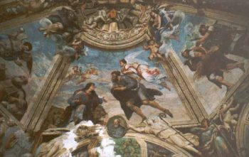 Duomo de Syracuse Cathédrale