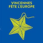 Vincennes fête l'Europe