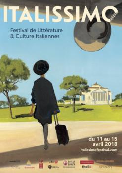 Italissimo festival 2018