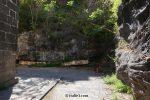 monastère des Bénédictins de Catane