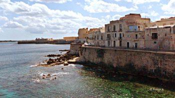 Visiter l'Italie, cet été 2020Visiter l'Italie cet été 2020