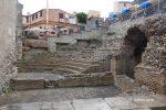 Odéon à Taormina