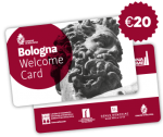 Pass Bologna Welcome