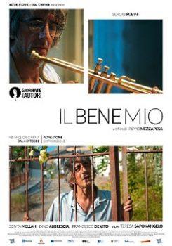 Palmarès du 41e Festival du film italien de Villerupt