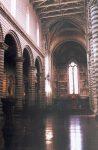 Cathédrale d'Orvieto