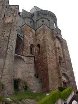 San Michele en Piémont