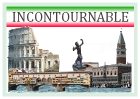 Visiter l'Italie incontournable