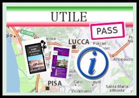 Boutique italienne en ligne pour visiter l'Italie