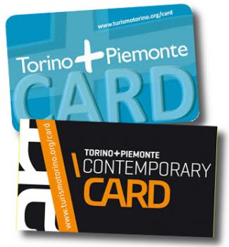 Torino Card à Turin