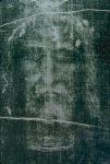Saint suaire de Turin