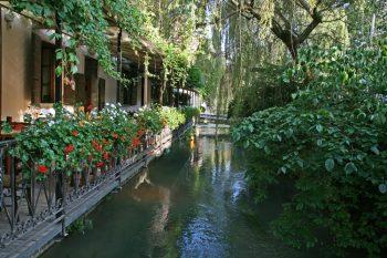 Roggia d'Udine