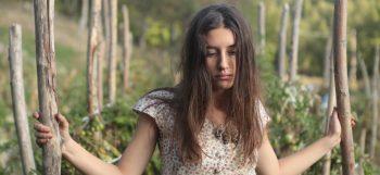 42e festival du film italien de Villerupt 2019