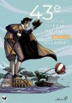 43e festival du film italien de Villerupt